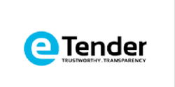 Manual Individual Consultant e-Tender services, IT, 500