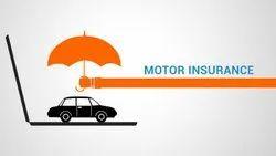 Vehicle Insurance Service