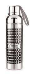 Arhanto Refresh Stainless Steel Water Bottle