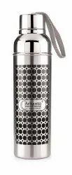 Arhanto Refresh Stainless Steel Water Bottle
