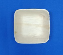Areca-Leaf-Bowl