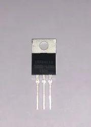 MOSFET IRFB4110PBF IR