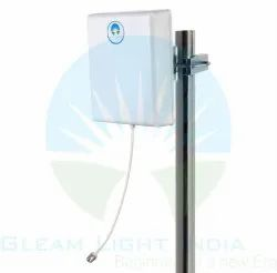 4G-8dbi Outdoor Panel Antenna