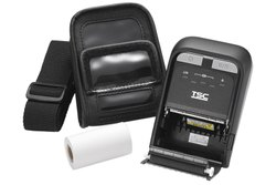 TSC TDM 20 Mobility Printer