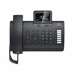 Gigaset  DE410 IP Pro Phone