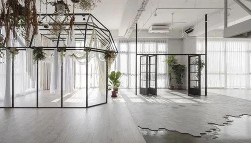 Studio Interior Designing Services, Work Provided: Wood Work & Furniture