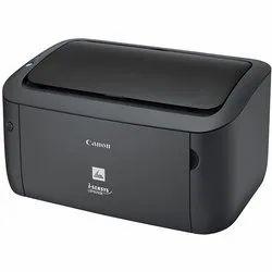 6030B Canon Laser Printer