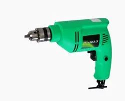 Himax Power Tools Drill Machine 10mm, Model Number/Name: IC-024