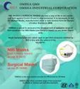 BIS Certification Consultancy For N-95 IS 9473 And Surgical Mask IS 16289
