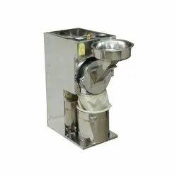 3HP 2in1 Dry Pulveriser (Regular)