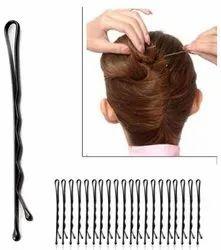 PARLOUR MAKEUP HAIR PINS