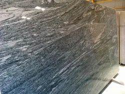 Granite Stone Kuppam Granite, 15-20 mm