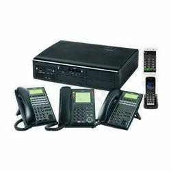 IP PBX / PBX Installation Services