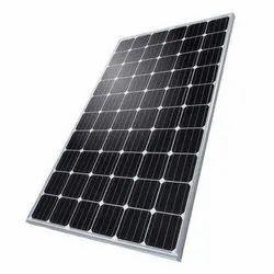 Luminous Portable Solar PV Panel