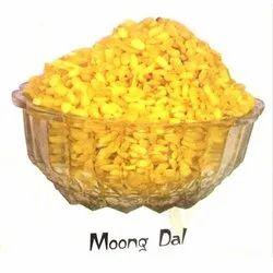Bikaner Moong Dal Namkeen, Packaging Size: 18 Gm