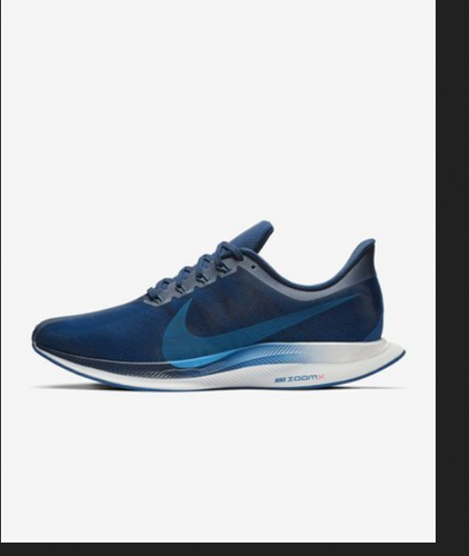 1ebffbebb5172 Nike Gents Shoes - Nike Zoom Pegasus Turbo Shoe Retailer from Ambala