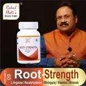 60 Capsule Rahul Phate's Root Strength Hair N Care