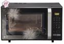 MC2846BCT Microwave Oven