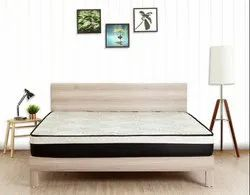 Sleepwell EPE+ Foam COMFORT CELL mattress, Size/Dimension: 75x36, Thickness: 6