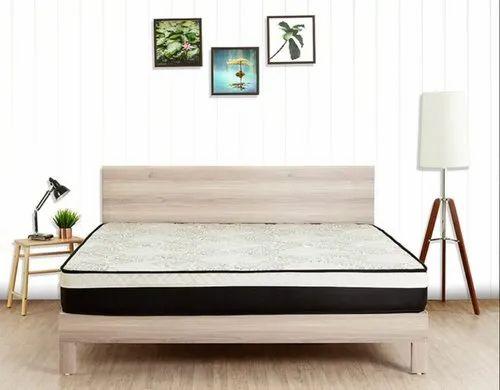 COMFORT CELL mattress