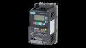 SINAMICS V20 Low Voltage Converter
