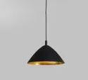 6033BK Decorative Designer Hanging Lamp