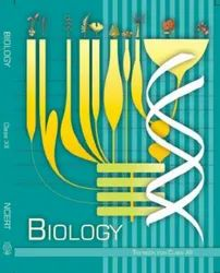 12th Biology Cbse Course Book