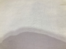 Mens White Shirt Fabric