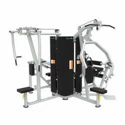 Presto Multi Gym 4 Station MC 4000
