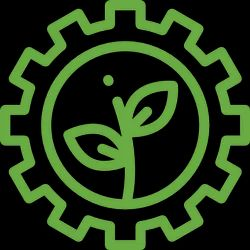 Green Building Certification Service
