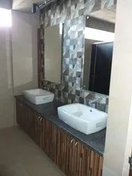 New Construction 24-hours Plumbing & Sanitation, in Delhi, Drainage Piping