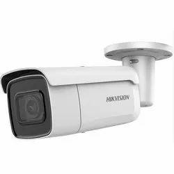 Hikvision DS-2CD3643G0-IZS IP V.F Bullet Camera