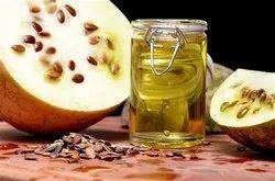 Muskmelon Seed Oil