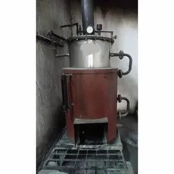 Kitchen Steam Generator