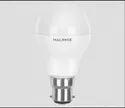 Photon Plus LED Light Bulb