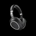 EPOS Sennheiser MB 660 UC headphone