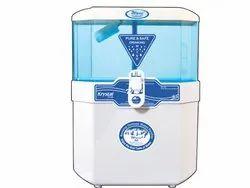 Revers Osmosis Systems - Wave Krystal Plus
