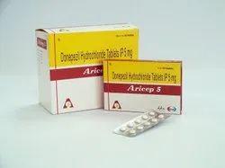Aricep 5