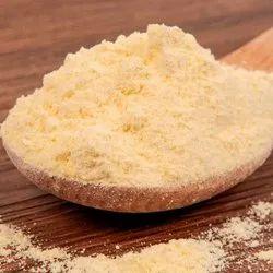 Corn Flour ( Yellow Degermed ), Pp Bag, Packaging Size: 25 & 50 Kg