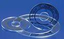Optical Encoder Module