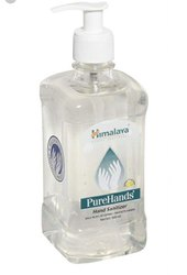 Hand Sanitizer - Retailers in India
