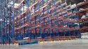Pallet Racking For Storage industries