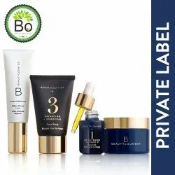 Bo International Natural Eye Cream, For Third party or Private Label, Pack Size: 180 Ml