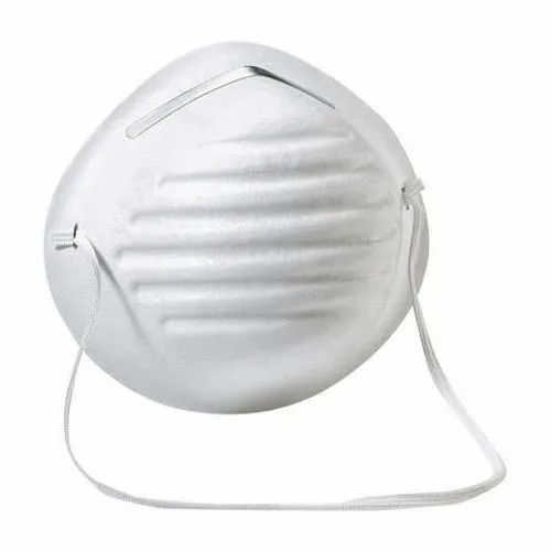 Dust Mask Disposable Disposable Dust