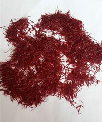 Vedic Kashmiri Saffron (Kesar)