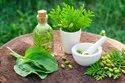 Herbal PCD Franchise Opportunities