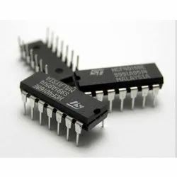 HCF4016BE Integrated Circuit