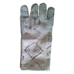 Asbestos AMC 41 Hand Gloves