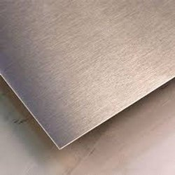 Stainless Steel Plates 420F  1.4028 X3CR13