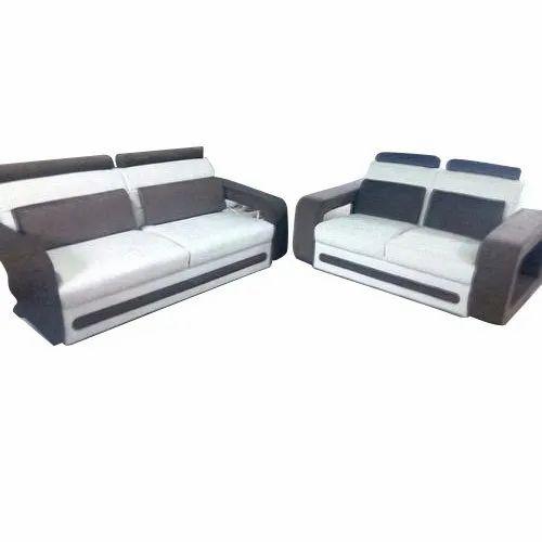 Enjoyable 4 Seater Sofa Set Lamtechconsult Wood Chair Design Ideas Lamtechconsultcom